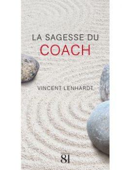 La-Sagesse-du-Coach