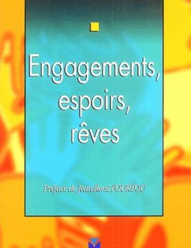 engagements reves
