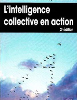 intelligence collective en action